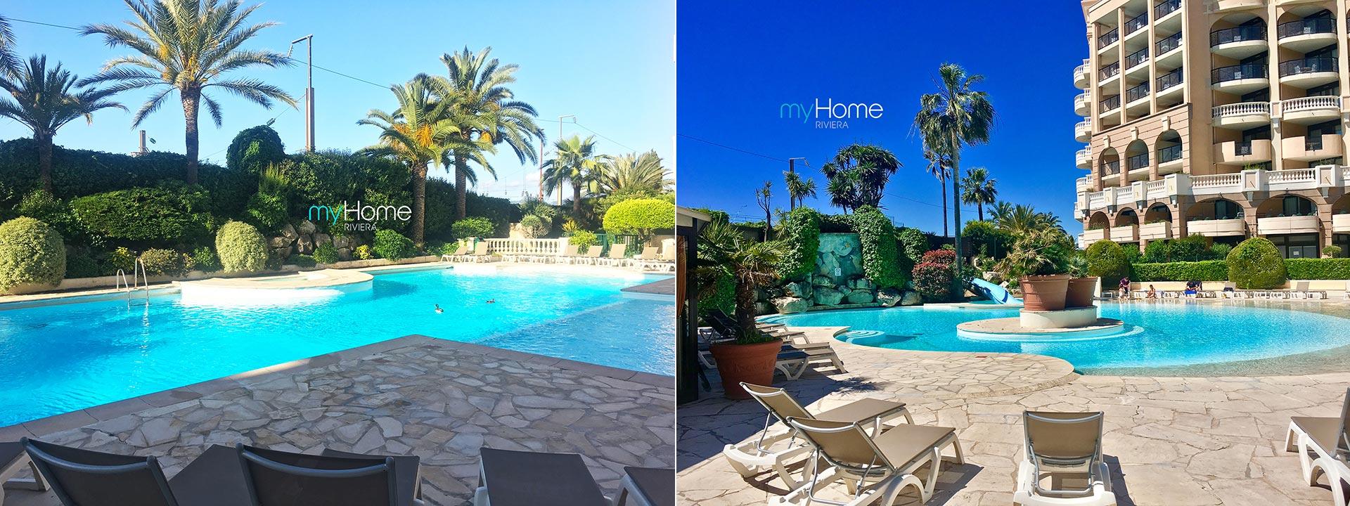 location-appartement-vacances-cannes-1