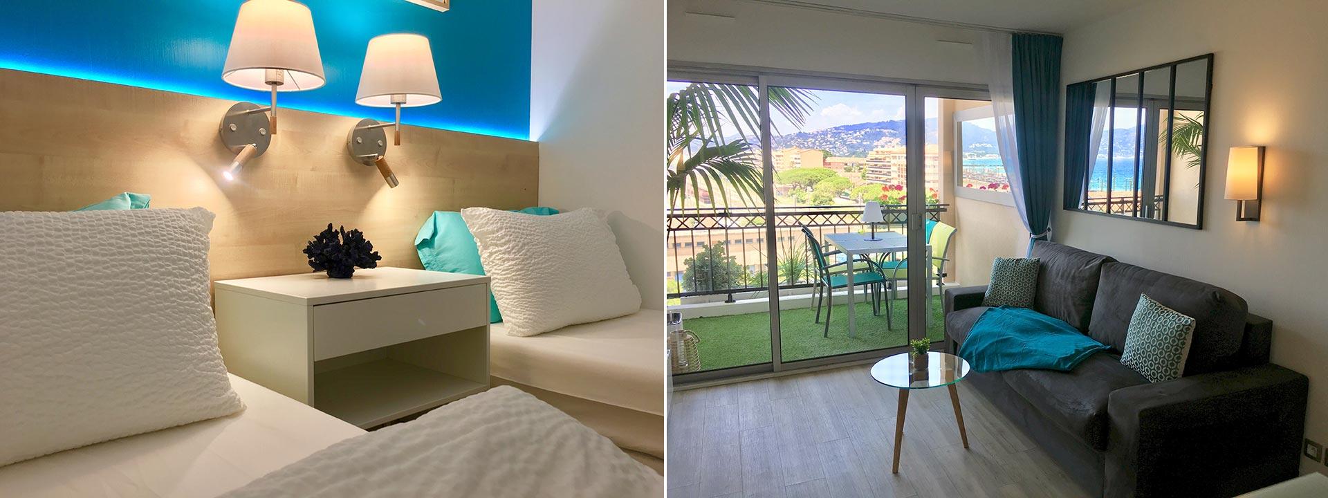 location-appartement-vacances-cannes-2