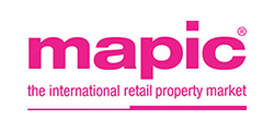 congress cannes mapic accommodation rental